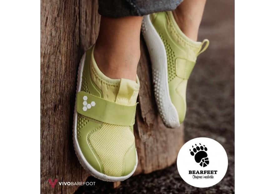 Jak vybrat správné boty?